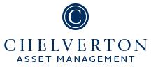 Chelverton