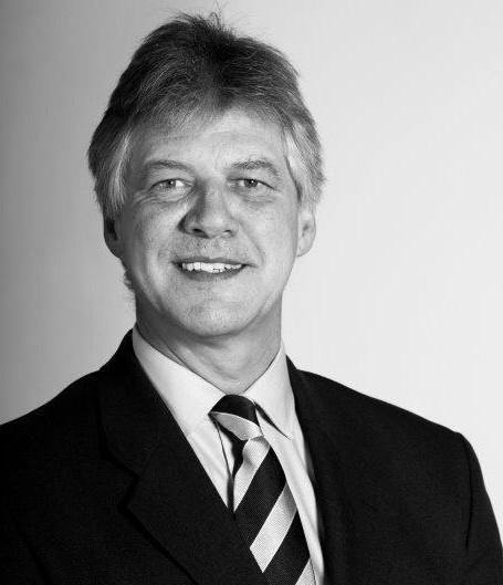William van Heesewijk